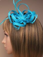 Unbranded Sinamay Fascinators for Women