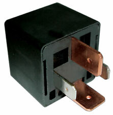 New Relay A/C Clutch Cooling Fan Control for Ford, Acura, Audi