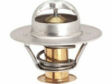 For 1981-1988 International S1754 Thermostat Gates 87434FB 1986 1982 1983 1984