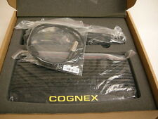 NEW COGNEX IN-SIGHT VISION SENSOR CONTROLLER 2000 805-0001-1 800-5714-1 REV D