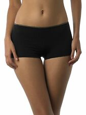 Low Everyday Cotton Women's Knickers ,Multipack