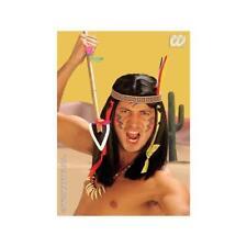 Indianer Glatts Perücken