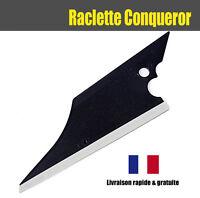 Raclette conqueror conquistador outil pose de film solaire teintée sécurité auto