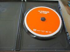 """DVD NEUF """"LA SURPRISE DU CHEF"""" Annie COLE, Jacques DEBARY / Pascal THOMAS"""