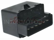 New turn signal & hazard signal For 03-07 Honda Accord Acura RL 38300-SDA-A01