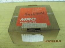 MRC, 3159ZZC, Bearing, W315PP