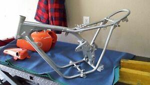 Honda Cloud Silver Vintage Motorcycle Paint - Aerosol - Pint - Quart
