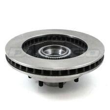 Iap/Dura International   Disc Brake Rotor  BR5374
