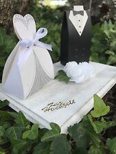 ♥ Geldgeschenk zur Hochzeit ♥ Hochzeitsgeschenk Wedding Brautpaar Geschenk
