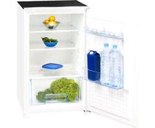 Eingebaute Exquisit Kühlschränke mit 54cm