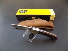 BUCK KNIFE 113BRSBM SM. SKINNER