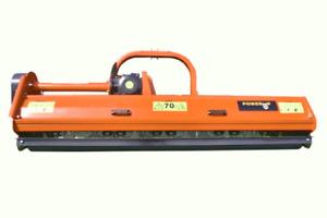 Tractor Flail Mower / Fixed mower / Grass Cutter / Hammer Flails / UK