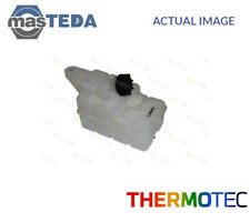 THERMOTEC COOLANT EXPANSION TANK RESERVOIR DBIV001TT I NEW OE REPLACEMENT