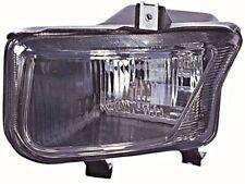 Fiat Punto 1993-1999 Fog Driving Light Lamp RIGHT RH 1994 1995 1996 1997 1998