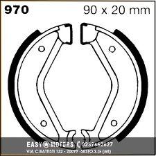 R2597000 EBC GANASCE PUCH MS 50
