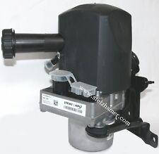 PEUGEOT 407 COUPE SW elektrisch hydraulisch Servopumpe HPI J5098519 9660983080