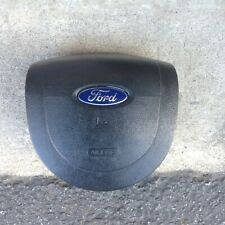 FORD RANGER STEERING WHEEL AIRBAG-BLACK-OEM