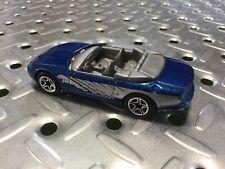 1991 Matchbox Jaguar Xk8