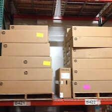 "B7E08A HP StoreEasy 12 LFF 3.5"" Disk  Enclosure HP RENEW SEALED"