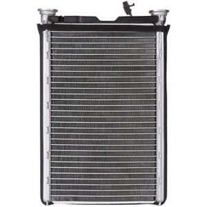 HVAC Heater Core Spectra 98069