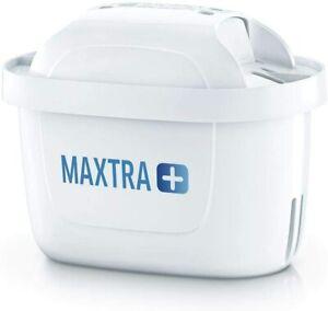 Brita Filtre a Eau Pack Cartouche Filtrante Carafe MAXTRA + Haute Performance FR