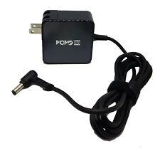 AC Adapter Charger for Asus X705 X705U X705UA X705N X705NC Compatible ADP-45BW B