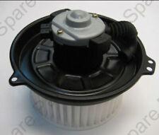 Fan Motor ND116340-3860 for Komatsu PC200-7 PC300-7 Air Conditioner