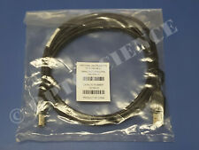 New National Instruments Usb Cable 192256a 02