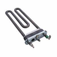 HOTPOINT INDESIT 1700W Washing Machine Element Water Heater 1900 Watt 170mm