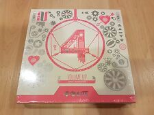 4Minute Mini Album Vol. 3 - Volume Up CD album  KPOP