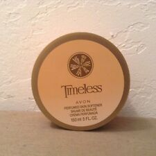 AVON Perfumed Skin Softener - Timeless -