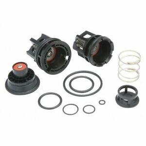 Zurn Rk1-375 Rp Repair Kit