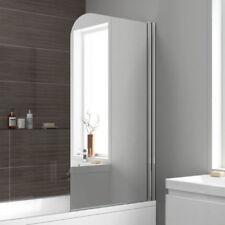 Shower Bath Baths 800 mm Width
