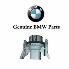 BMW E39 528i M5 Front Turn Signal Bulb Socket GENUINE