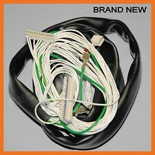 FISHER & PAYKEL - Dishwasher DD603 upper chassis wire harness P/N 526750