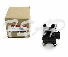 Motorcraft Ignition Coil DG536 1999-2004 Ford Contour Escape Focus Mystique L4