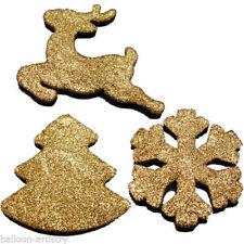 Plastic Christmas Tree Ornaments