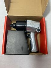 Ingersoll Rand 231C Super Duty Air Impact Wrench 1/2 Inch IR 231C Brand New
