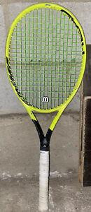 Head Graphene Extreme Pro Tennis Racket Used