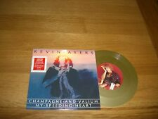 """Kevin Ayers-champagne and valium.7"""""""