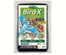 Gardeneer By Dalen Bird-X Protective Netting 14' x 14' (1 Pack)