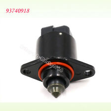 93740918 New Idle Air Control Valve for 99-2006 Chevrolet Aveo Daewoo Lanos 1.6L
