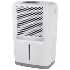 $299 Frigidaire 70 Pint Pt Low Temp EnergyStar Dehumidifier Fad704Dwd Save $