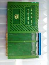IBM Extender Board RS stock number 505-151