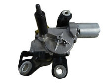 *VW SHARAN MK2 2011-ON REAR WIPER MOTOR 5K6955711B