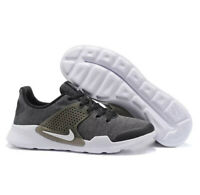 Nike Arrowz Trainers Mens UK 9.5 Euro 44.5 902813 002 Brand New In Box