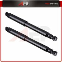 Set Of 2 Rear Gas Strut Shock Absorbers for 1994-2004 Jeep Grand Cherokee