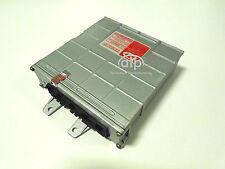 AUDI A8 .ECU 0261 204 374, 0261204374, 1994 -1998 , 4.2 LTR RE-MANUFACTURED