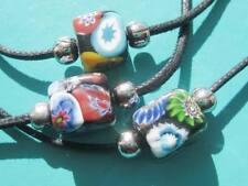 Unbranded Flowers Plants Choker Fashion Necklaces & Pendants