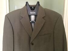 Hugo Boss sports jacket - luxury brand at an eBay price!